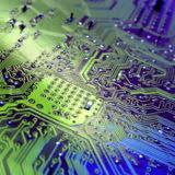 Чистые помещения в электронной промышленности