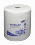 Салфетки нетканые Wypall-X80 (8377) 8377 США